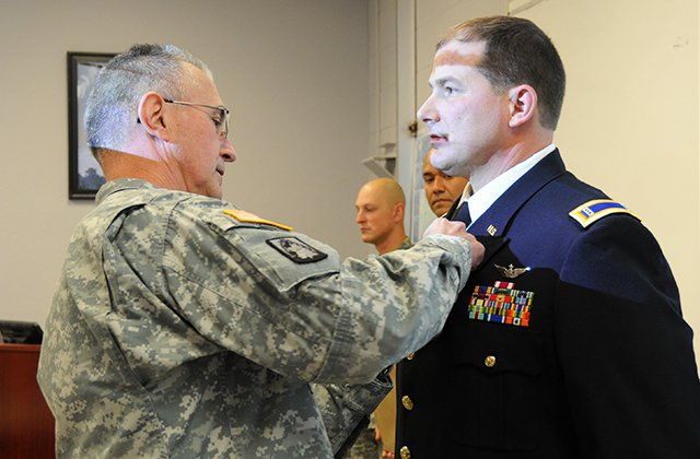 Army Warrant Officer History - Part IV (2010 -2014)